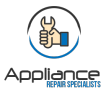 appliance repairs hollis hills, NY