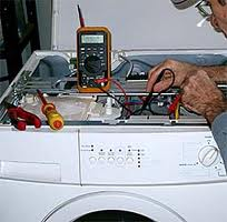Washing Machine Repair Hollis Hills
