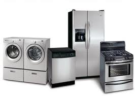 Appliances Service Hollis Hills