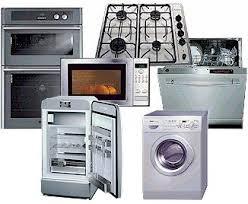 Appliance Repair Company Hollis Hills
